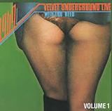 Download or print The Velvet Underground Heroin Sheet Music Printable PDF 4-page score for Country / arranged Guitar Chords/Lyrics SKU: 422334.