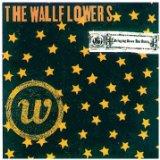 Download or print The Wallflowers 6th Avenue Heartache Sheet Music Printable PDF 3-page score for Pop / arranged Ukulele Chords/Lyrics SKU: 420294.