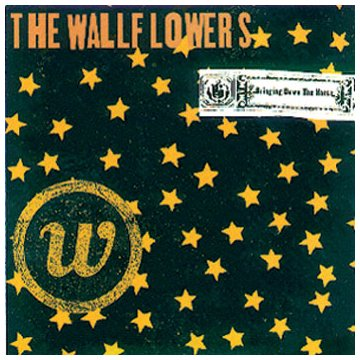 Easily Download The Wallflowers Printable PDF piano music notes, guitar tabs for Ukulele Chords/Lyrics. Transpose or transcribe this score in no time - Learn how to play song progression.