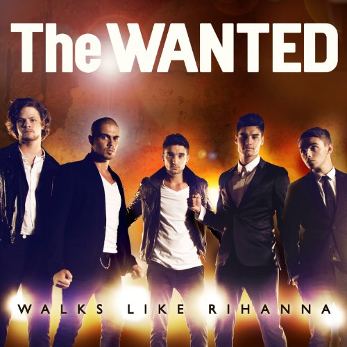 Easily Download The Wanted Printable PDF piano music notes, guitar tabs for Alto Sax Solo. Transpose or transcribe this score in no time - Learn how to play song progression.