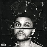 Download or print The Weeknd Can't Feel My Face Sheet Music Printable PDF 4-page score for Pop / arranged Piano Solo SKU: 161078.