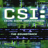 Download The Who 'Who Are You (from CSI: Crime Scene Investigation)' Printable PDF 13-page score for Film/TV / arranged Piano, Vocal & Guitar (Right-Hand Melody) SKU: 416071.