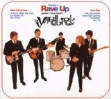 Download or print The Yardbirds Heart Full Of Soul Sheet Music Printable PDF 4-page score for Rock / arranged School of Rock – Guitar Tab SKU: 420517.