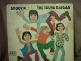 Download The Young Rascals 'Groovin'' Printable PDF 3-page score for Oldies / arranged Piano, Vocal & Guitar (Right-Hand Melody) SKU: 21409.