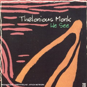 Easily Download Thelonious Monk Printable PDF piano music notes, guitar tabs for Solo Guitar Tab. Transpose or transcribe this score in no time - Learn how to play song progression.
