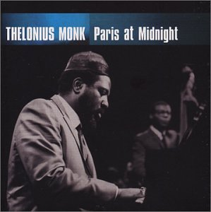 Easily Download Thelonious Monk Printable PDF piano music notes, guitar tabs for Beginner Piano. Transpose or transcribe this score in no time - Learn how to play song progression.