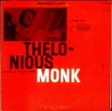 Download Thelonious Monk 'Straight No Chaser' Printable PDF 3-page score for Jazz / arranged Drums SKU: 112241.