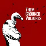 Download Them Crooked Vultures 'Interlude With Ludes' Printable PDF 4-page score for Rock / arranged Guitar Tab SKU: 100659.