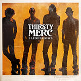 Download or print Thirsty Merc 20 Good Reasons Sheet Music Printable PDF 6-page score for Rock / arranged Piano, Vocal & Guitar (Right-Hand Melody) SKU: 124251.