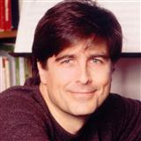 Download Thomas Newman 'Almost Home' Printable PDF 2-page score for Children / arranged Piano Solo SKU: 173878.