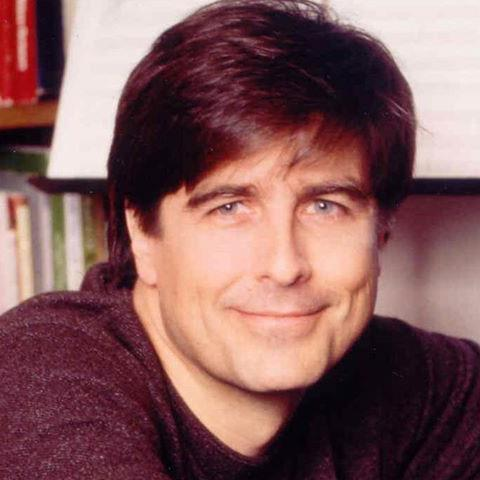 Easily Download Thomas Newman Printable PDF piano music notes, guitar tabs for Keyboard (Abridged). Transpose or transcribe this score in no time - Learn how to play song progression.