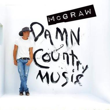 Easily Download Tim McGraw Printable PDF piano music notes, guitar tabs for Guitar Chords/Lyrics. Transpose or transcribe this score in no time - Learn how to play song progression.