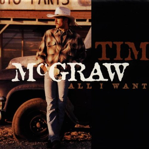 Easily Download Tim McGraw Printable PDF piano music notes, guitar tabs for Drums Transcription. Transpose or transcribe this score in no time - Learn how to play song progression.