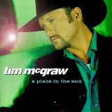 Download or print Tim McGraw My Best Friend Sheet Music Printable PDF 2-page score for Country / arranged Lead Sheet / Fake Book SKU: 408698.