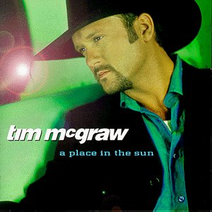 Easily Download Tim McGraw Printable PDF piano music notes, guitar tabs for Piano, Vocal & Guitar (Right-Hand Melody). Transpose or transcribe this score in no time - Learn how to play song progression.