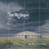 Download Tim McGraw 'The Cowboy In Me' Printable PDF 8-page score for Country / arranged Piano, Vocal & Guitar (Right-Hand Melody) SKU: 19275.