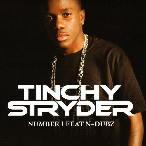 Easily Download Tinchy Stryder Printable PDF piano music notes, guitar tabs for Piano, Vocal & Guitar. Transpose or transcribe this score in no time - Learn how to play song progression.