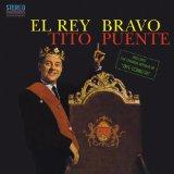 Download or print Tito Puente Oye Como Va Sheet Music Printable PDF 2-page score for Rock / arranged Marimba Solo SKU: 466901.