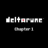 Download Toby Fox 'Don't Forget (from Deltarune)' Printable PDF 1-page score for Video Game / arranged Easy Piano SKU: 410941.
