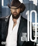 Download Toby Keith 'A Little Less Talk And A Lot More Action' Printable PDF 4-page score for Country / arranged Easy Guitar Tab SKU: 64762.