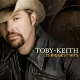 Download or print Toby Keith Beer For My Horses Sheet Music Printable PDF 7-page score for Country / arranged Piano, Vocal & Guitar (Right-Hand Melody) SKU: 22684.
