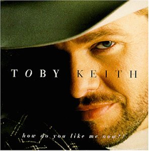 Easily Download Toby Keith Printable PDF piano music notes, guitar tabs for Guitar Tab. Transpose or transcribe this score in no time - Learn how to play song progression.