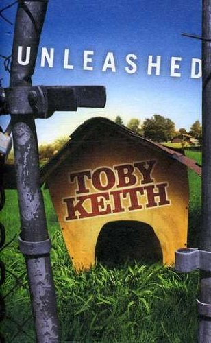 Easily Download Toby Keith Printable PDF piano music notes, guitar tabs for Piano, Vocal & Guitar (Right-Hand Melody). Transpose or transcribe this score in no time - Learn how to play song progression.
