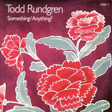 Easily Download Todd Rundgren Printable PDF piano music notes, guitar tabs for Piano, Vocal & Guitar. Transpose or transcribe this score in no time - Learn how to play song progression.
