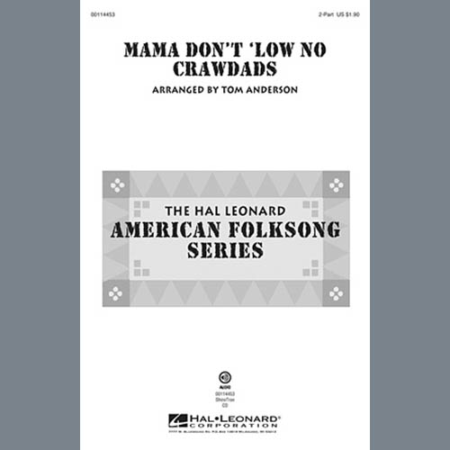 Easily Download Traditional Printable PDF piano music notes, guitar tabs for 2-Part Choir. Transpose or transcribe this score in no time - Learn how to play song progression.