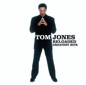 Tom Jones, (It Looks Like) I'll Never Fall In Love Again, Piano, Vocal & Guitar