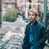 Download Tom Odell 'Supposed To Be' Printable PDF 3-page score for Pop / arranged Piano, Vocal & Guitar (Right-Hand Melody) SKU: 117361.