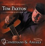 Download or print Tom Paxton A Long Way From Your Mountain Sheet Music Printable PDF 5-page score for Country / arranged Piano, Vocal & Guitar (Right-Hand Melody) SKU: 65621.