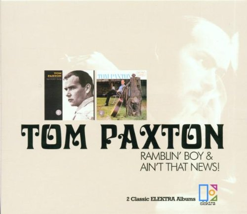 Easily Download Tom Paxton Printable PDF piano music notes, guitar tabs for Piano, Vocal & Guitar (Right-Hand Melody). Transpose or transcribe this score in no time - Learn how to play song progression.