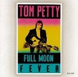 Download or print Tom Petty Free Fallin' Sheet Music Printable PDF 2-page score for Rock / arranged Violin Duet SKU: 435566.