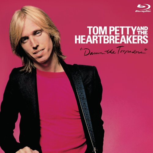Easily Download Tom Petty Printable PDF piano music notes, guitar tabs for Keyboard Transcription. Transpose or transcribe this score in no time - Learn how to play song progression.