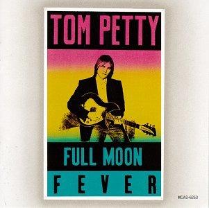 Tom Petty, Runnin' Down A Dream, Piano, Vocal & Guitar (Right-Hand Melody)
