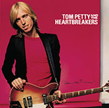 Download or print Tom Petty And The Heartbreakers Don't Do Me Like That Sheet Music Printable PDF 3-page score for Pop / arranged Easy Guitar SKU: 57245.