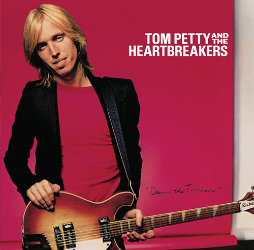 Easily Download Tom Petty And The Heartbreakers Printable PDF piano music notes, guitar tabs for Easy Guitar Tab. Transpose or transcribe this score in no time - Learn how to play song progression.