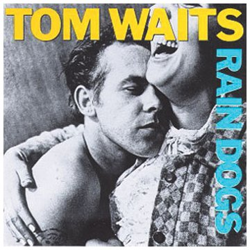 Easily Download Tom Waits Printable PDF piano music notes, guitar tabs for Keyboard (Abridged). Transpose or transcribe this score in no time - Learn how to play song progression.