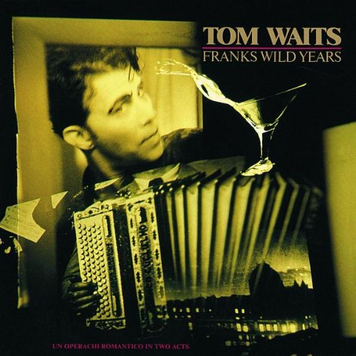 Easily Download Tom Waits Printable PDF piano music notes, guitar tabs for Guitar Chords/Lyrics. Transpose or transcribe this score in no time - Learn how to play song progression.