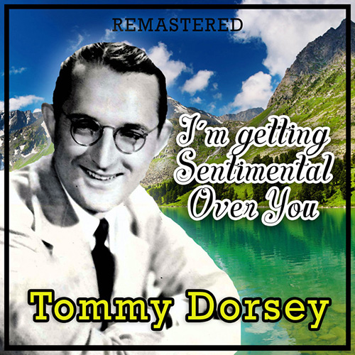 Easily Download Tommy Dorsey and His Orchestra Printable PDF piano music notes, guitar tabs for E-Z Play Today. Transpose or transcribe this score in no time - Learn how to play song progression.