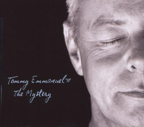 Easily Download Tommy Emmanuel Printable PDF piano music notes, guitar tabs for Guitar Tab. Transpose or transcribe this score in no time - Learn how to play song progression.