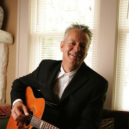 Download Tommy Emmanuel 'Guitar Boogie Shuffle' Printable PDF 14-page score for Rock / arranged Guitar Tab SKU: 93509.