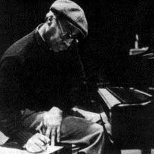 Download Tommy Flanagan 'Jes' Fine' Printable PDF 14-page score for Jazz / arranged Piano Transcription SKU: 196690.