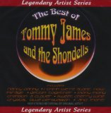 Download Tommy James & The Shondells 'Crimson And Clover' Printable PDF 9-page score for Pop / arranged Guitar Tab SKU: 30863.