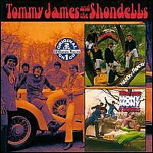 Easily Download Tommy James & The Shondells Printable PDF piano music notes, guitar tabs for E-Z Play Today. Transpose or transcribe this score in no time - Learn how to play song progression.