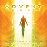 Download or print Tommy Tallarico Muse (from Advent Rising) Sheet Music Printable PDF 4-page score for Video Game / arranged Easy Piano SKU: 410986.