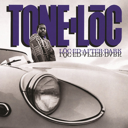 Easily Download Tone Loc Printable PDF piano music notes, guitar tabs for Drums Transcription. Transpose or transcribe this score in no time - Learn how to play song progression.