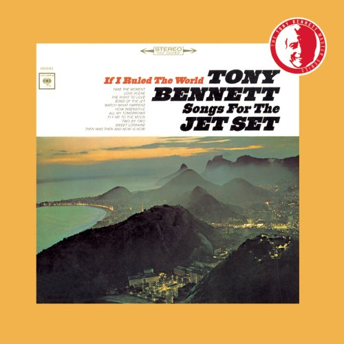 Easily Download Tony Bennett Printable PDF piano music notes, guitar tabs for Piano Solo. Transpose or transcribe this score in no time - Learn how to play song progression.