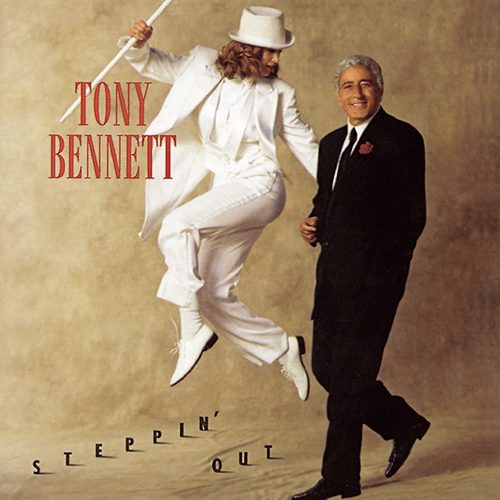 Easily Download Tony Bennett Printable PDF piano music notes, guitar tabs for E-Z Play Today. Transpose or transcribe this score in no time - Learn how to play song progression.